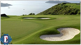 Discovery Bay Golf Club Membership buy / rental / trade