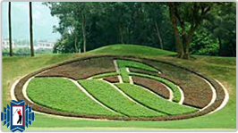 Chung Shan Hot Spring Golf Club Membership buy / rental / trade