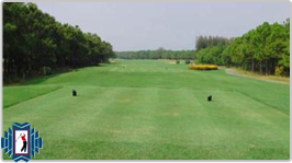 Golden Bay International Golf Club Membership buy / rental / trade