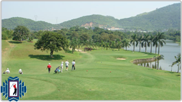 Guangzhou international golf club Membership buy / rental / trade