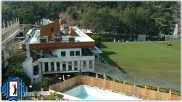 Hong Kong Cricket Club Membership buy / rental / trade