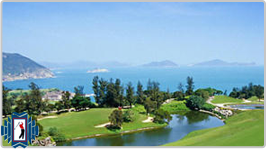Hong Kong Country Club Membership buy / rental / trade