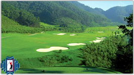 Shenzhen Tycoon Golf Club Membership buy / rental / trade