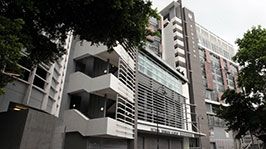 Victoria Shanghai Academy – Hong Kong Membership buy / rental / trade